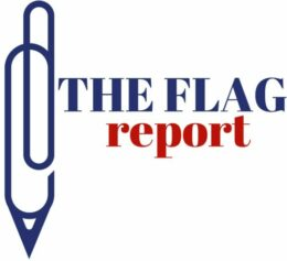 The Flag Report