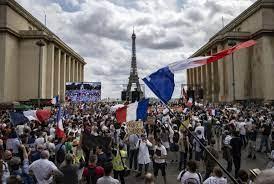 Γαλλία 2