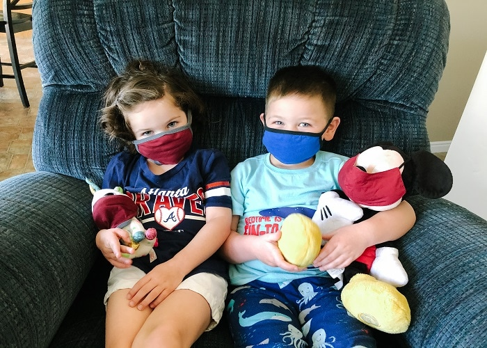 kids masks2
